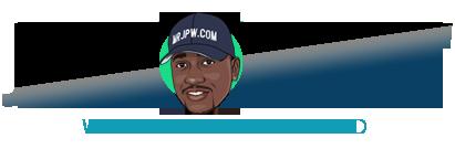 Justin P. Wayoro Blog | Filmmaker | DP | Artist